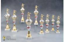 Fussball Pokale 'Verona' 7018-34166