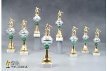 Fussball Pokale 'Ancona' 7019-34166