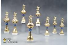 Fussball Pokale 'Modena' 7020-34166