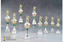 Fussball Pokale 'San-Diego' 7038-34166