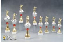Fussball Pokale 'Houston' 7039-34166