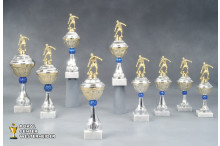 Fussball Pokale 'Boston' 7040-34166
