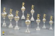 Fussball Pokale 'Atlanta' 7051-34166