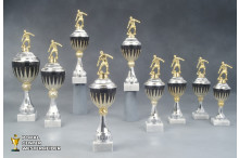 Fussball Pokale 'Portland' 7042-34166