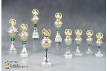 Kartsport Pokale 'San-Diego' 7038-BP020