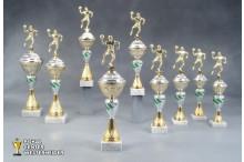 Handball Pokale 'Turin' 7017-38299