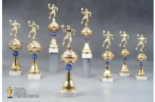 Handball Pokale 'Modena' 7020-38299