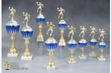 Handball Pokale 'Starlight' 7022-38299