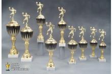 Handball Pokale 'Colombo' 7024-38299