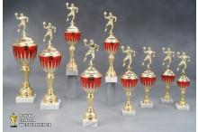 Handball Pokale 'Mira' 7025-38299