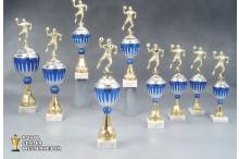 Handball Pokale 'Chicago' 7037-38299
