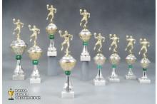 Handball Pokale 'San-Diego' 7038-38299