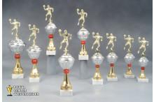 Handball Pokale 'Houston' 7039-38299