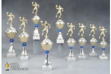 Handball Pokale 'Boston' 7040-38299