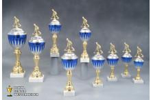 Hockey Pokale 'Starlight' 7022-34245