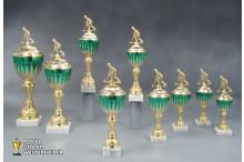 Hockey Pokale 'Sirius' 7023-34245