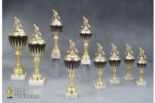 Hockey Pokale 'Colombo' 7024-34245