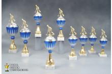 Hockey Pokale 'Chicago' 7037-34245