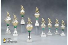 Hockey Pokale 'San-Diego' 7038-34245