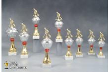 Hockey Pokale 'Houston' 7039-34245