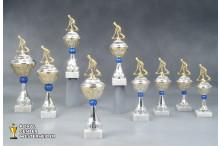 Hockey Pokale 'Boston' 7040-34245