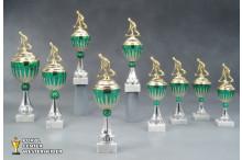 Hockey Pokale 'Phoenix' 7041-34245
