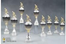 Hockey Pokale 'Portland' 7042-34245