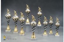 Hockey Pokale 'Silly' 7044-34245