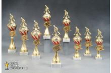Hockey Pokale 'Monaco' 7049-34245