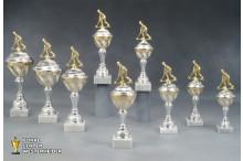 Hockey Pokale 'Atlanta' 7051-34245