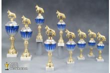 Hundesport Pokale 'Starlight' 7022-34422