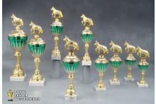 Hundesport Pokale 'Sirius' 7023-34422