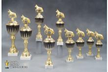 Hundesport Pokale 'Colombo' 7024-34422