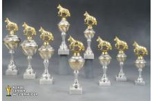 Hundesport Pokale 'Atlanta' 7051-34422