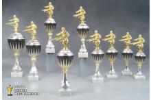 Ju-Jutsu Pokale 'Portland' 7042-38235