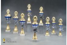 Judo Pokale 'Mölly' 7045-BP009