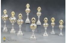 Judo Pokale 'Atlanta' 7051-BP009