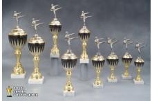 Karate Pokale 'Colombo' 7024-34280