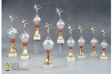 Karate Pokale 'Houston' 7039-34280