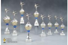 Karate Pokale 'Boston' 7040-34280