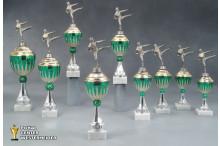Karate Pokale 'Phoenix' 7041-34280