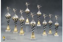 Karate Pokale 'Silly' 7044-34280