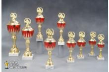 Kartsport Pokale 'Mira' 7025-BP020