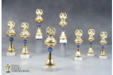 Kartsport Pokale 'Modena' 7020-BP020
