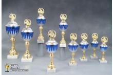 Kartsport Pokale 'Starlight' 7022-BP020