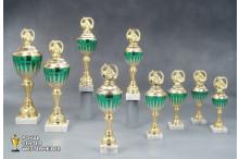 Kartsport Pokale 'Sirius' 7023-BP020