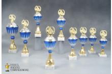 Kartsport Pokale 'Chicago' 7037-BP020