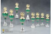 Kartsport Pokale 'Phoenix' 7041-BP020