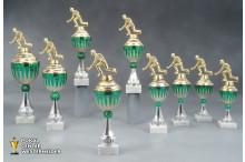 Kegel Pokale 'Phoenix' 7041-34284