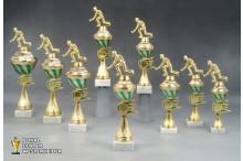 Kegel Pokale 'Moni' 7047-34284